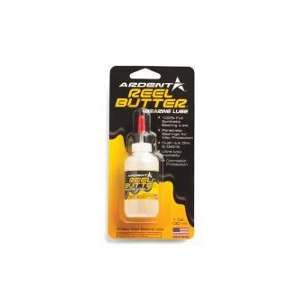 Λιπαντικό για Μηχανισμούς Ψαρέματος Ardent Reel Butter