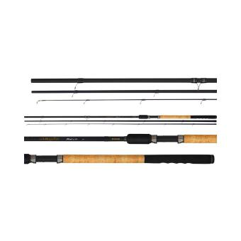 Καλάμι Ψαρέματος Browning Black Magic 20gr