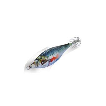 Καλαμαριέρα DTD Bloody Fish