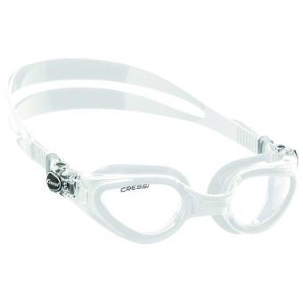 Γυαλιά Κολύμβησης Cressi Right