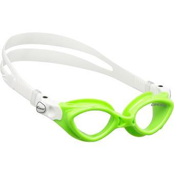 Παιδικά Γυαλιά Κολύμβησης Cressi King Crab