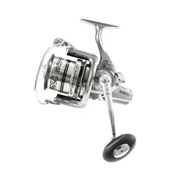 Μηχανισμός Ψαρέματος Trabucco Lancer XTR