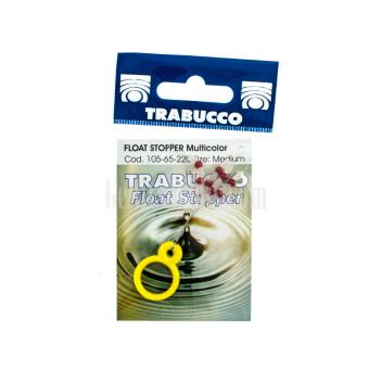 Float Stopper Trabucco