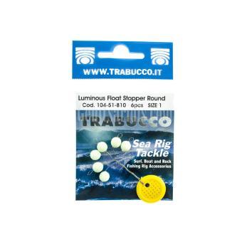 Float Stopper Φωσφορούχο Trabucco