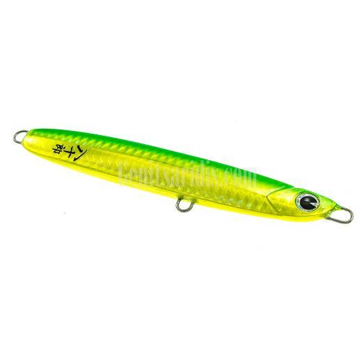 Πλάνος IMA RO Scabbard Fish