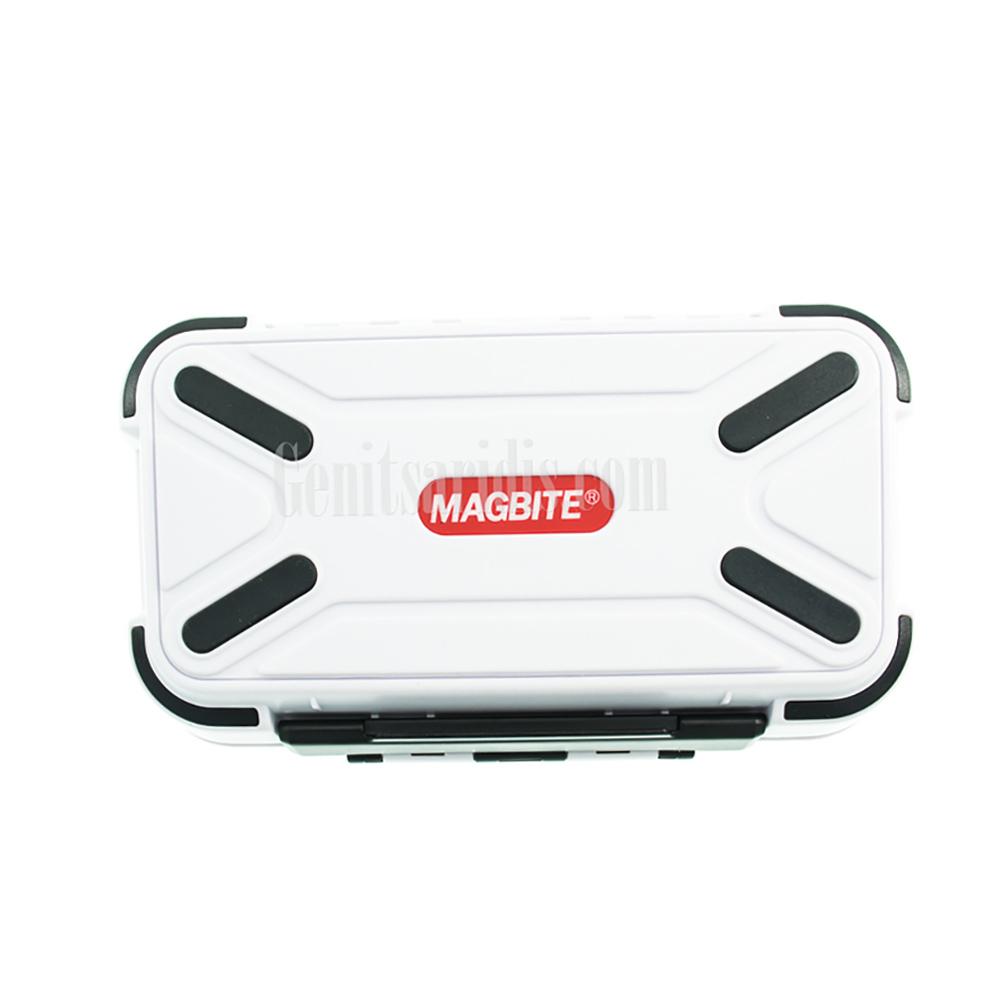 Αδιάβροχο Κουτί Magtank