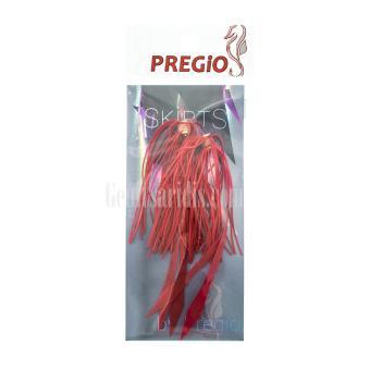 Τρέσες Pregio