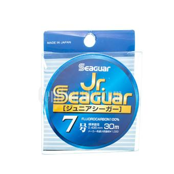 Αόρατη Πετονιά Seaguar Junior