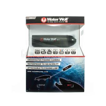 Υποβρύχια Κάμερα Water Wolf UW 1.1