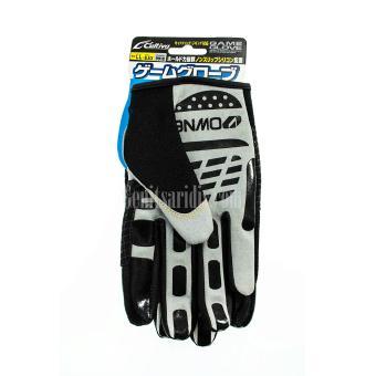 Γάντια Ψαρέματος Owner Game Glove