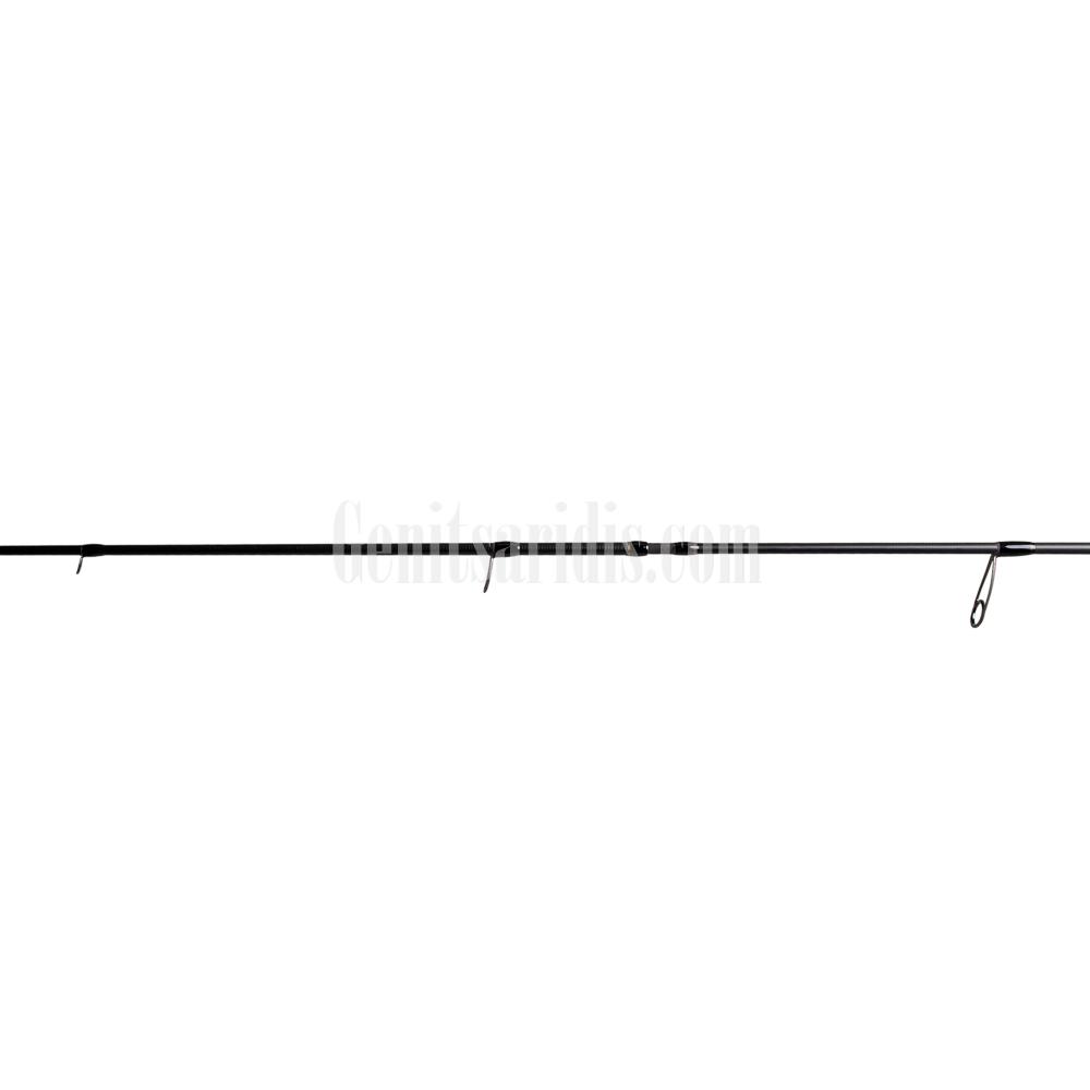 Καλάμι Ψαρέματος Okuma Light Range Fishing