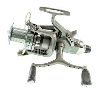 Μηχανισμός Ψαρέματος Daiwa Linear X BR