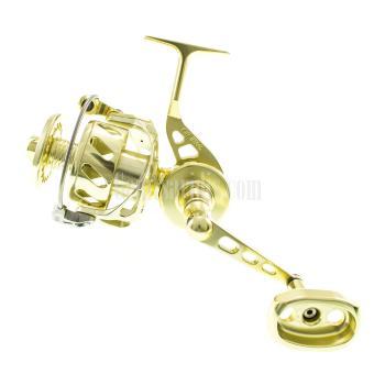 Μηχανισμός Ψαρέματος Van Staal VSB150