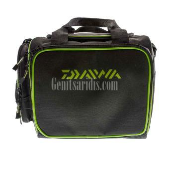 Τσάντα Daiwa SAC 4