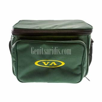 Τσάντα VA