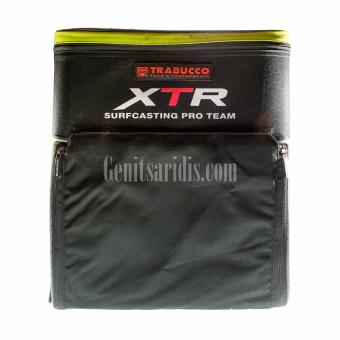 Τσάντα Trabucco XTR Surf Pro Team