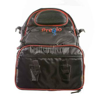 Τσάντα πλάτης Pregio Back Pack