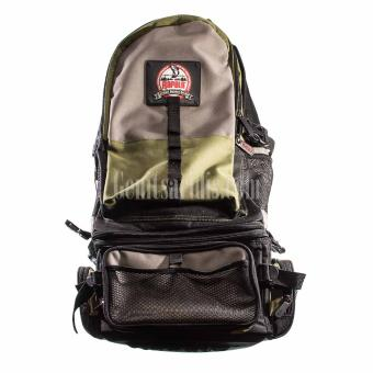 Τσάντα Backpack Rapala