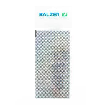 Αυτοκόλλητα για Ψαράκια Balzer