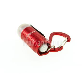 Mini Φακός LED Lumo