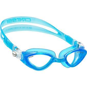 Γυαλιά Κολύμβησης Cressi Fox