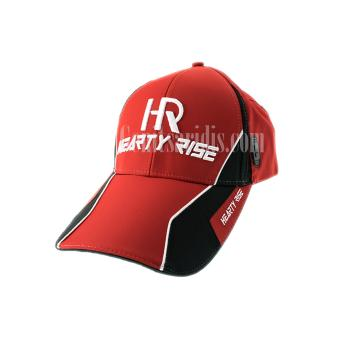 Καπέλο Hearty Rise