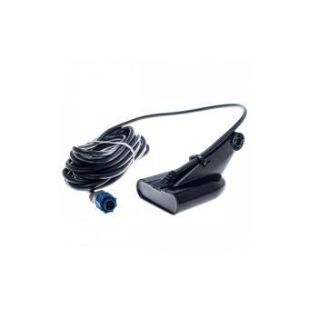 Broadband Skimmer HST-DFSBL