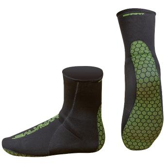 Κάλτσα Salvimar Comfort 3mm