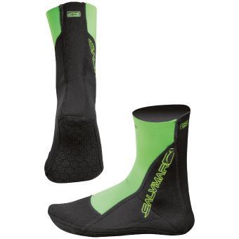 Κάλτσα Salvimar Fit-Pro 2mm