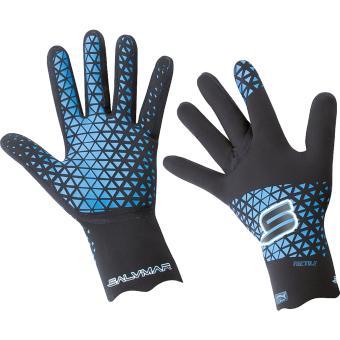 Γάντια Salvimar Tactile 1,5mm