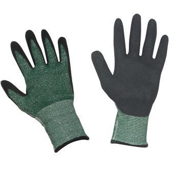Γάντια Salvimar Dy-Max