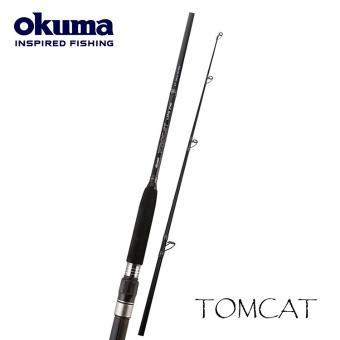 Καλάμι Ψαρέματος Okuma Tomcat MPS 40gr - 120gr