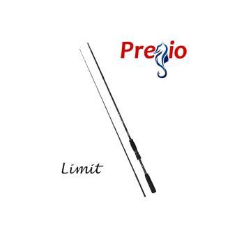 Καλάμι Ψαρέματος Pregio Limit