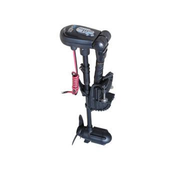 Ηλεκτρικός Κινητήρας Haswing Protruar 65lbs