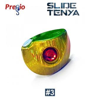 Μπίλια Pregio Tenya Slide