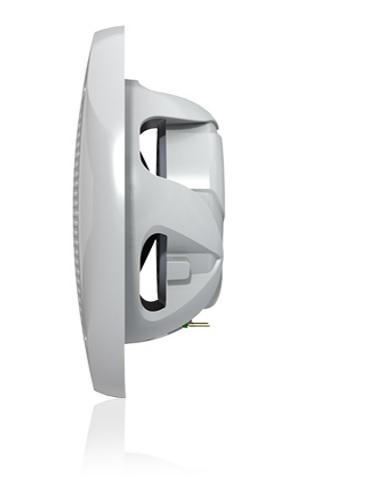 """Ηχεία FUSION MS-EL602 6"""" 150 Watt 2-Way Speakers (Χαμηλού προφίλ)"""
