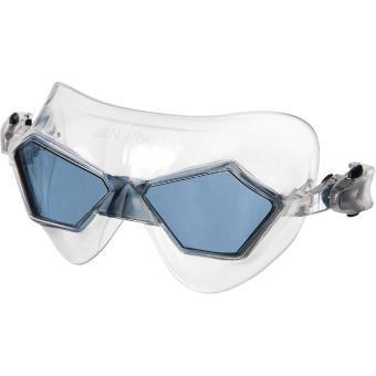 Γυαλιά Κολύμβησης Salvimar Jeko