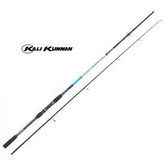 Καλάμι Ψαρέματος Kali Kunnan Selecta X9 18gr - 50gr