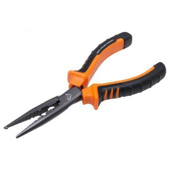 Πενσάκι Savage Gear Splitring and Cut Plier Small