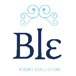 Blε RESORT COLLECTION