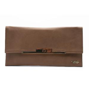 Τσάντα Φάκελος Verde 01-0932