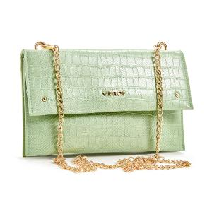 Τσάντα Φάκελος Verde 01-1376