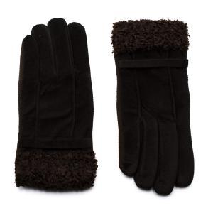 Ανδρικά Γάντια Verde Καφέ 02-0456br