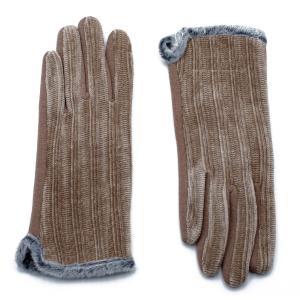 Γυναικεία Γάντια Verde Ταμπά 02-0481t