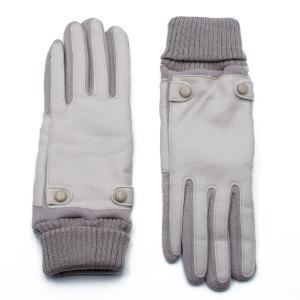 Γυναικεία Γάντια Verde Μπεζ 02-0486bg
