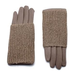 Γυναικεία Γάντια Verde Ταμπά 02-0518t