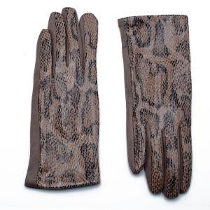 Γυναικεία Γάντια Verde Ταμπά 02-0536t