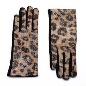 Γυναικεία Γάντια Verde Ταμπα 02-0538t