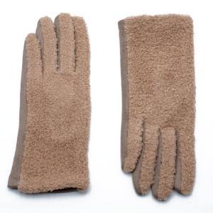 Γυναικεία Γάντια Verde Ταμπα 02-0549t