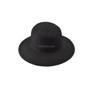 Γυναικείο Καπέλο Μαλακό Verde 05-0435